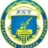 Повідомляємо про заборгованість по сплаті членських внесків до Нотаріальної палати України станом на 06.09.2017 відповідно до п. 7.20 Статуту НПУ.