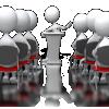 НОТАРІАЛЬНА ПАЛАТА УКРАЇНИ  запрошує на семінар-практикум на тему: «ЗЕМЕЛЬНІ ВІДНОСИНИ В НОТАРІАЛЬНІЙ ПРАКТИЦІ»
